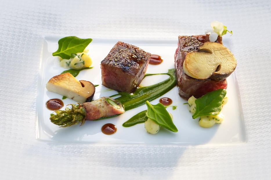 the world s most expensive restaurants food network canada the dining room menu moore ok the dining room menu moore ok