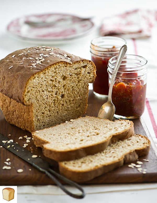 wheat honey bread whole wheat pita bread farmhouse whole wheat bread ...