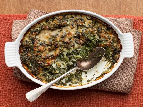 Ina Garten Casserole ina garten's most comforting casseroles | food network canada