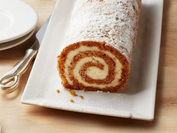 Ina Garten 39 S Best Thanksgiving Recipes Food Network Canada
