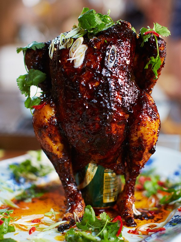 20 Delicious Ways To Cook A Whole Chicken Guyana News And