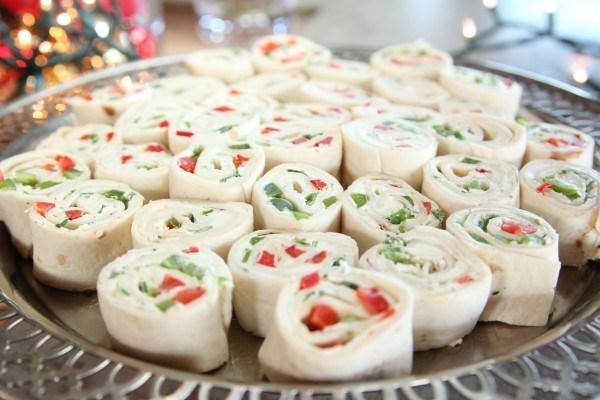 Http Www Foodnetwork Com Recipes Ree Drummond Zucchini Cake