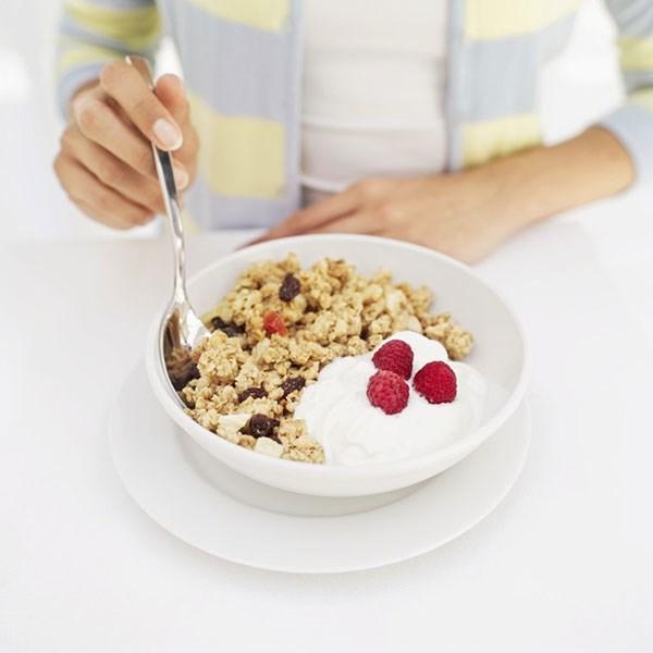 Pancake Recipe With Yogurt Food Network