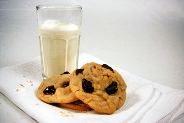 Our 50 most popular recipes from 2015 food network canada for Food network 50 bar cookie recipes