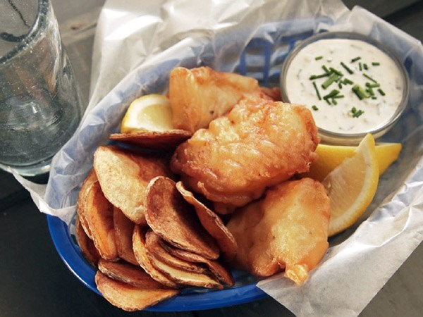20 british dishes to keep you warm this winter food for British fish and chips recipe