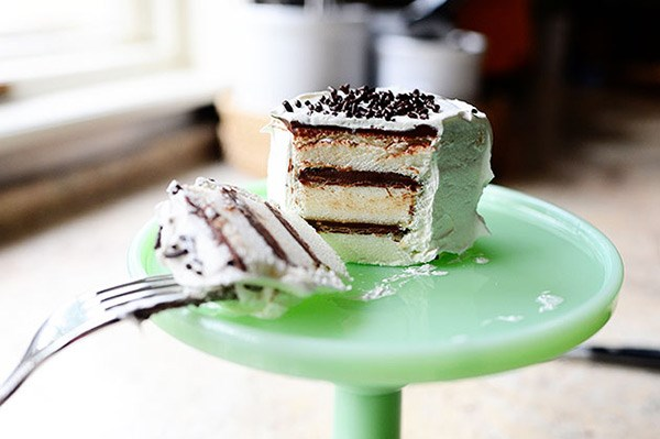 18 Awesome Things You Can Make With Nutella | Food Network ...