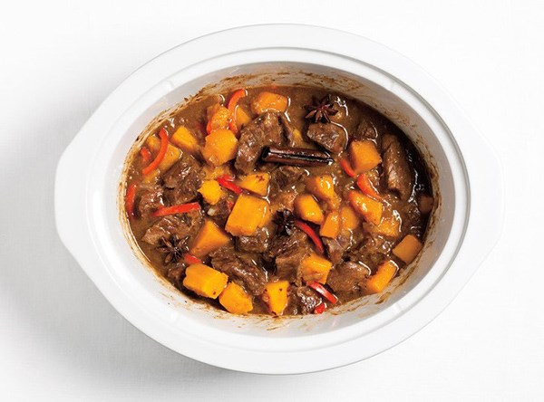 50 Stew Recipes To Keep You Warm All Winter Food Network