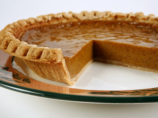 ... sweet potato with macadamia nut savory maple sweet potato pie recipes