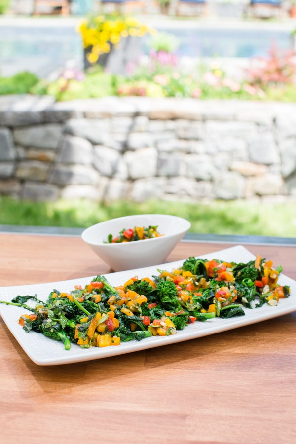 26 Green Superfood Recipes for St. Patrick's Day | Guyana ...
