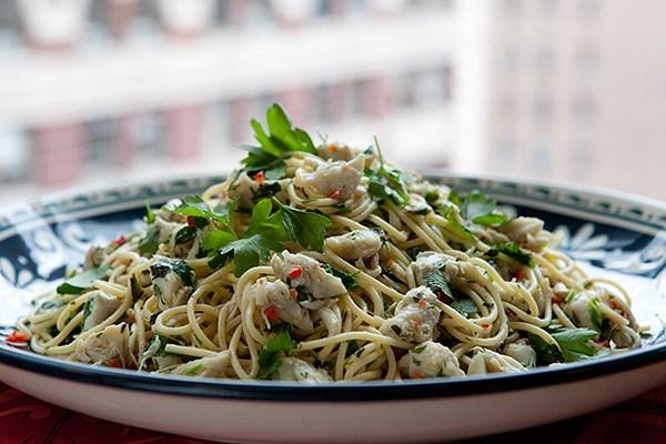 Food Network Bobby Flay Spaghetti And Meatballs