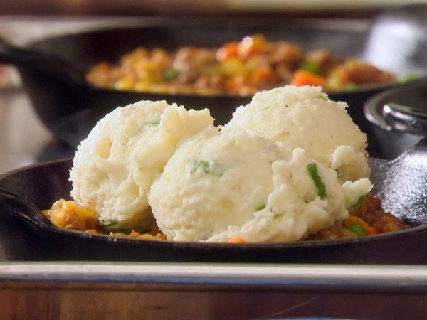 75 Perfect Potato Side Dishes | Food Network Canada
