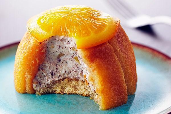 Anna Olson's 60 Best Summer Desserts | Food Network Canada