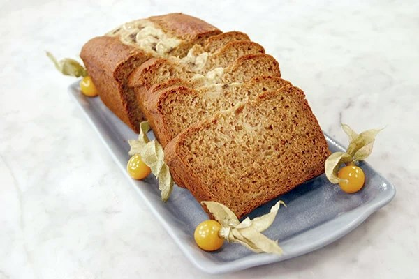 Http Www Food Com Recipe Pear Bread