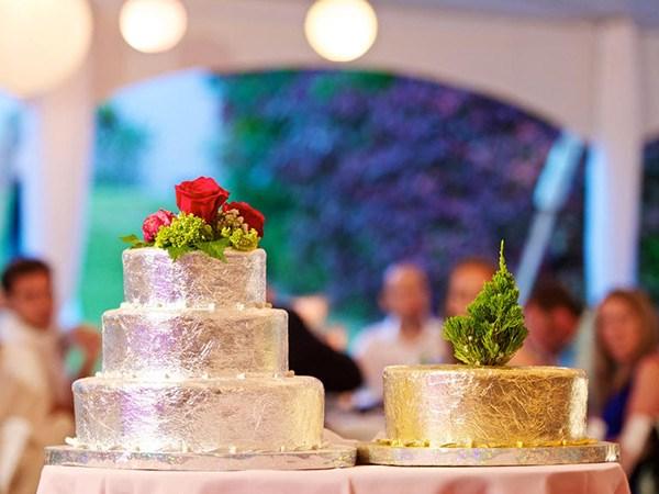 Top World News Wedding Traditions Around The World: Wedding Food Traditions Around The World