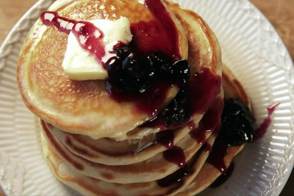 15 Calgary Stampede Inspired Recipes Food Network Canada