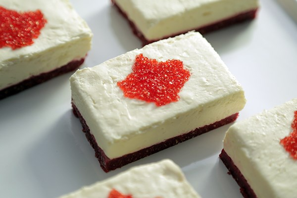Canadian Desserts 30 great canadian desserts food network canada