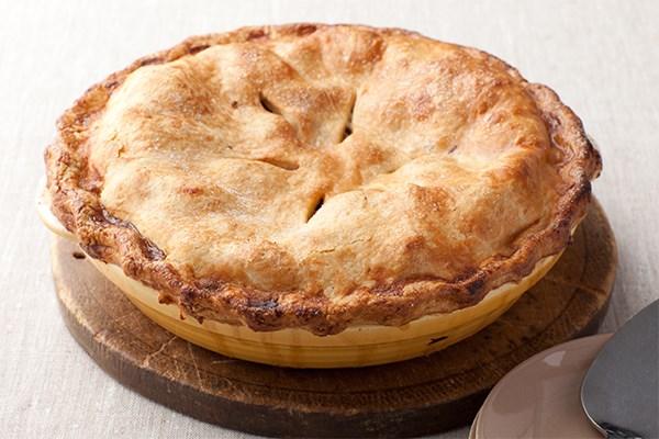 Ina Garten Pot Pie ina garten's best-ever comfort food recipes | food network canada