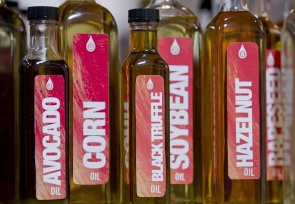 How Long Can Peanut Oil Last At Room Temperature