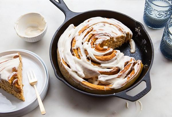 Http Www Foodnetwork Com Recipes Cake Doughnuts