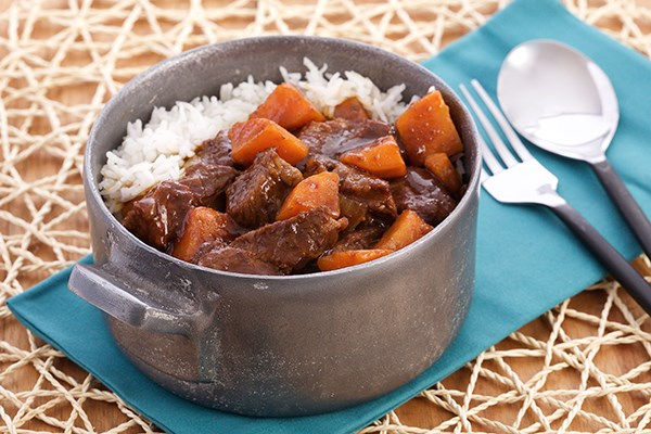 Parkers Beef Stew 25 warm and comforting beef stew recipes | food network canada