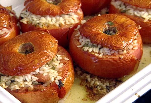 Food Network Giada Eggplant Recipes