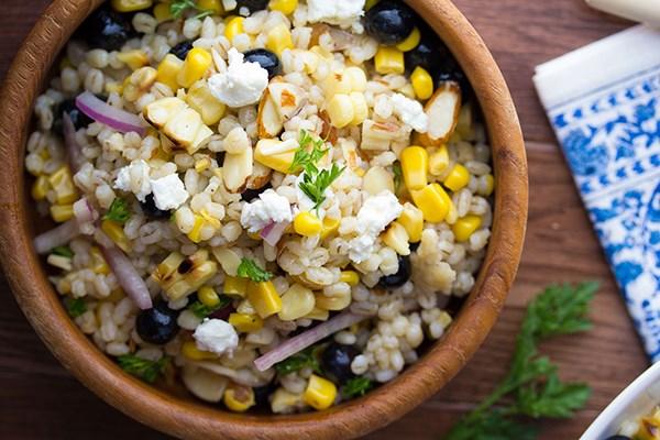 Pickerel Recipes Food Network
