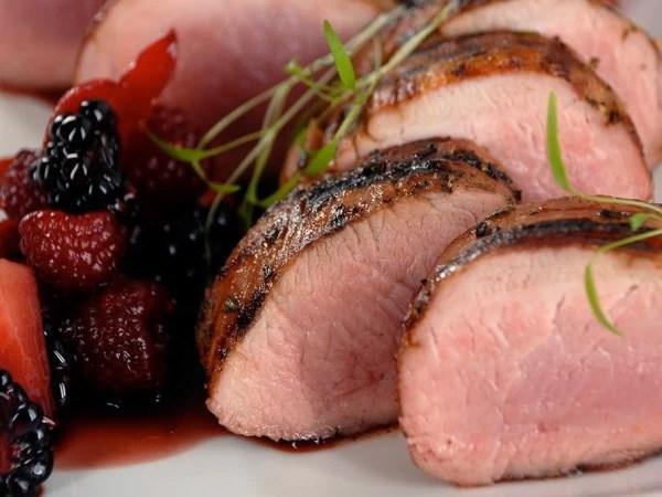 33 Perfect Pork Tenderloin Recipes | Food Network Canada