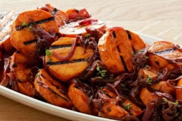 Carmel Ca Food Network