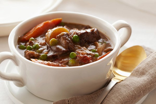 Ina Garten 39 S Best Soups And Stews Food Network Canada