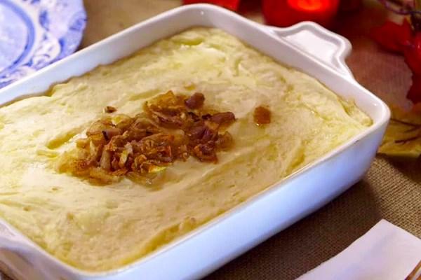 Pioneer Woman Baked Ziti Food Network