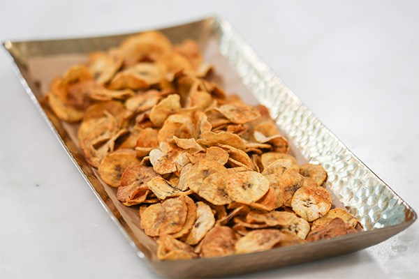 Jerk Seasoning Recipe Food Network