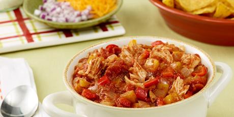 Barefoot Contessa Chicken chicken chili recipes | food network canada