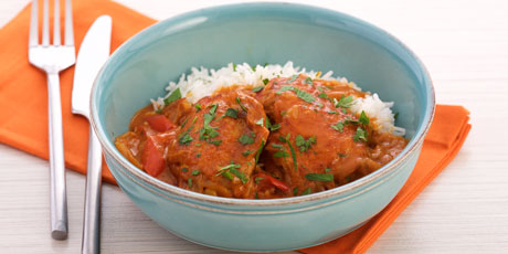 Chicken paprikash recipes food network canada forumfinder Image collections