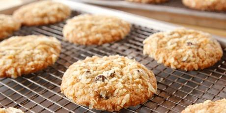 Pioneer Woman Chocolate Chip Cookies Food Network