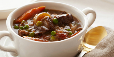 Parkers Beef Stew parker's beef stew recipes | food network canada