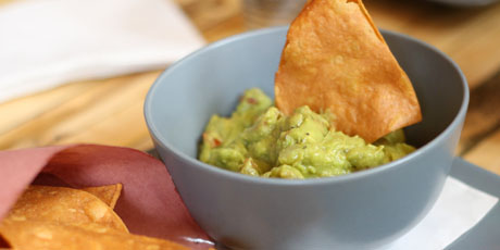 Chef edgars guacamole recipes food network canada chef edgars guacamole print recipe forumfinder Image collections