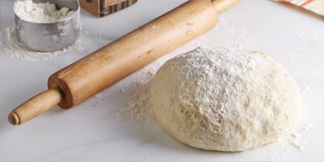 Bobby flays pizza dough recipes food network canada bobby flays pizza dough forumfinder Gallery