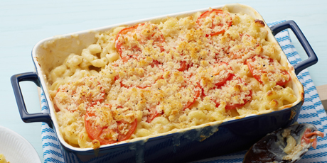 Barefoot Contessa Macaroni And Cheese barefoot contessa | episode guide & tv schedule | food network canada