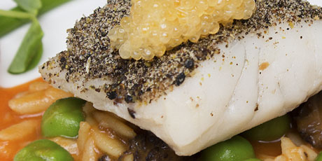 Walleye Recipes Food Network