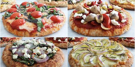 http://media.foodnetwork.ca/recipetracker/c4088844-b513-44a8-90b4-11943b24cbac_4-quick-pita-pizzas_WebReady.jpg