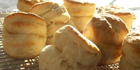 anna olson bread recipes