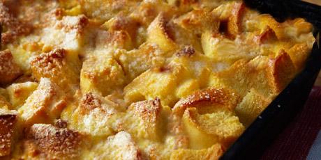 Butterscotch bread pudding recipes food network canada butterscotch bread pudding forumfinder Images
