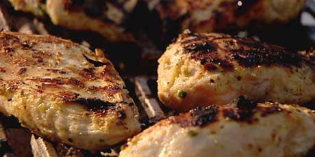 Chicken marinated with herbes sales recipes food network canada chicken marinated with herbes sales forumfinder Choice Image