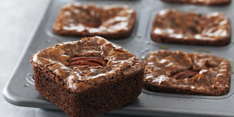 Chewy Brownie Recipe Food Network
