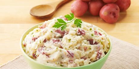 ... garlic mashed potatoes garlic parsley mashed garlic parsley mashed