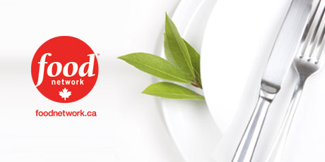 Landmark Tomato Sauce Recipes Food Network Canada