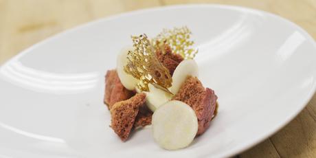 sorbet maple sorbet apple sorbet victoria nos gelatos et sorbets ...