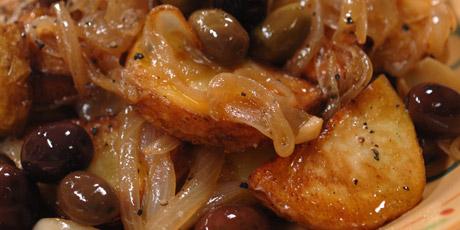 muffins olive oil ice cream olive oil cake mediterannean olive chicken ...