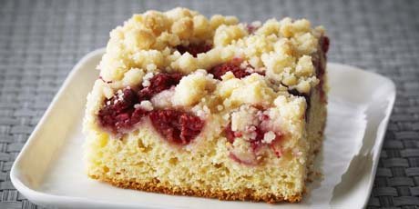fruit cake recipe healthy coffee fruit extract