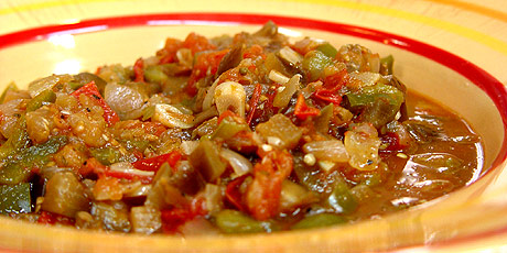Ratatouille 2 recipes food network canada michael smith chef at home print recipe forumfinder Image collections